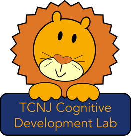 TCNJ Cognitive Development Lab